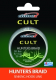 CLIMAX CULT Hunters Braid 30lb