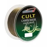 Climax CULT CamouMask